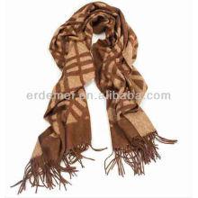 Lady's fashion printed buy palestinian scarf