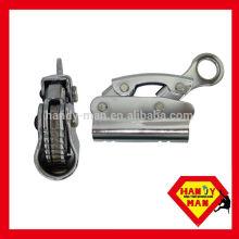 609-16 Cinta de aço de proteção de proteção industrial removível