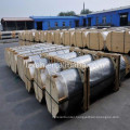 UHP graphite electrode diameter  500mm 550mm 600mm 700mm