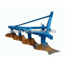 Melhor venda 1L-435 Heavy-duty arado / sulco para trator