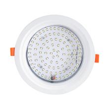 Ceiling LED Back Emission Light with Aluminium Shell