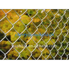 HOT! Wire / Wire Link Fence