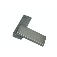 Ndfeb Block Magnets per motore a corrente alternata