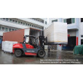 Usine OEM et ODM de Genset d'énergie diesel insonorisé de CUMMINS (25-2500kVA)