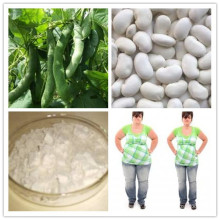 Natural White Kidney Bean Extract Phaseolamin
