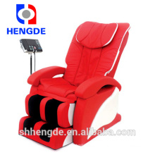Foot massage sofa chair