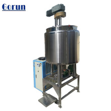 High Speed Chemical Mixer Machine Agitator