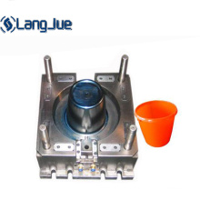 Manufacturing Copper Anode Casting Mold High Quality