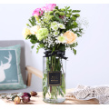 Glass+vases+suitable+for+home+use