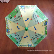 Gift Items Wholesale Custom Print Umbrella Advertising