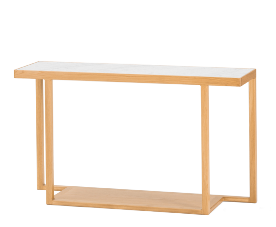 HW-M53 Console table 1