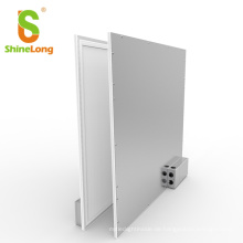 UL DLC genehmigt 0-10V dimmbare 2x2 40W Panel Licht LED