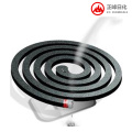 CHUNWA MOSQUITO COIL TYPE A