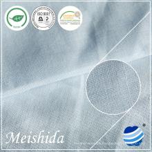 MEISHIDA 100% Leinenstoff 21 * 21 * / 52 * 53 Großhandel Leinen Teehandtücher