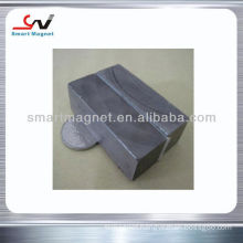 sintering strong permanent yxg28 smco magnet