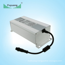 IP67 Waterproof Constant Voltage LED Driver 36V 6A
