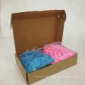 Baby Gender Reveal Hot Sale Item Gender Reveal Balloon Set