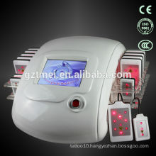 Dropshipping keyword price for lipo laser lipolysis slimming beauty machine for sale