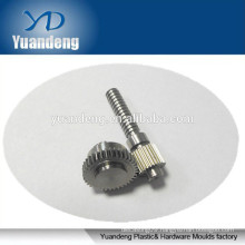 customized CNC turning parts machine part