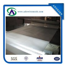 304 316 Stainless Steel Filter Disc, 304 316 Stainless Steel Sieve and Filter Pipe, 304 316 Stainless Steel Woven Wire Mesh
