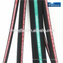 САЭ 100Р2 Промышленный шланг резиновый гидравлический шланг