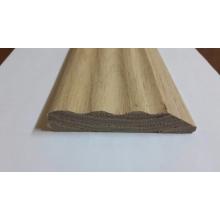 meuble et coffret moulures en bois