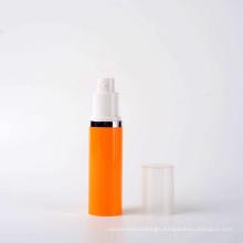 30ml Plastic PP Airless Bottle (EF-A53030)