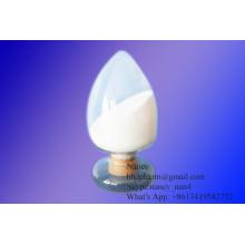 Antagoniste du récepteur des œstrogènes Fulvestrant Acétate CAS: 129453-61-8