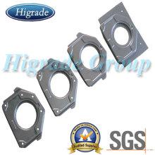 Estampación automática de piezas metálicas (J03)
