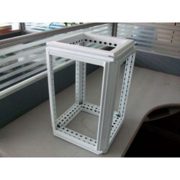 Elektrische Schrank-Umformmaschine, Elektrische Schrank-Umformmaschinen