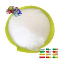 Pharmazeutisches Tenofoviralafenamid-Emtricitabin-Pulver