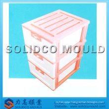filing cabinet mould