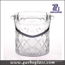 Wine Cooler /Ice Bucket (GB1906ZS)