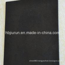Ozone Resistant EPDM Rubber Mat