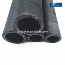 wrapped 300psi water hose high pressure flexible air hose