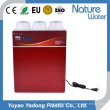 Máquina purgadora automática del agua doméstica