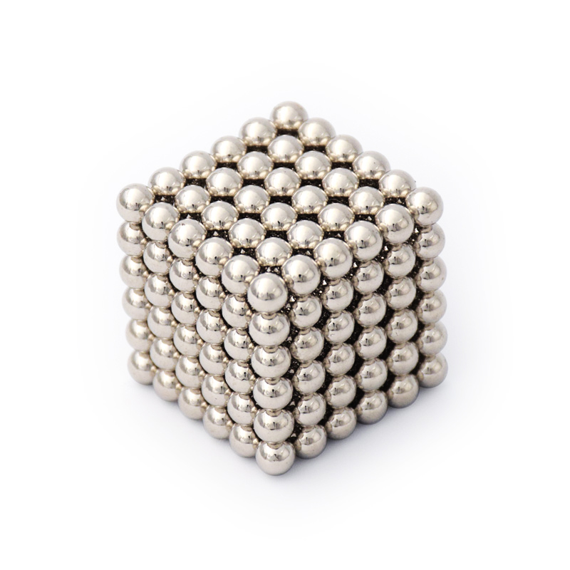 Magnetic Ball 029