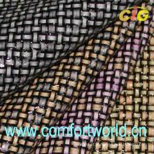 Bolsa de couro designer de moda novo design 2014
