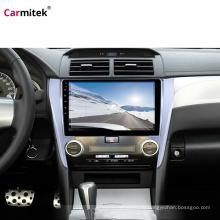 4G GPS Navi Pour Toyota Camry 2015