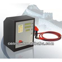 CS20 schnell genaue Kraftstoff Verteiler mit PEI, OIML, IFSF