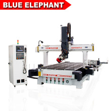 Professional wooden toys new rotary cnc machine woodworking for hot sale