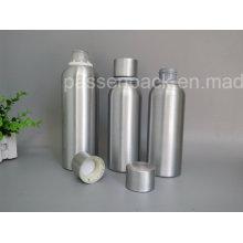 Hochwertige Aluminiumverpackungsflasche für Weißwein (PPC-AB-27)