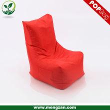 kids storage ottoman chair