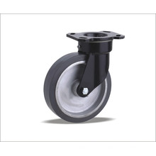 Завод прямых продаж всех видов сверхмощные промышленные Рицинусы & колеса