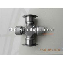 Universal articulações, auto peças, cruz universal rolamento 5-674X (47.62X135mm)