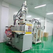 Herramienta de moldeo de silicona líquida LSR