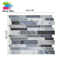 New Hot sale sticker tile floor