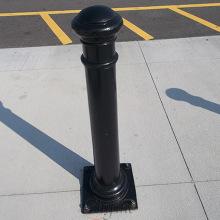 High Quality Street/ Parking Bollard