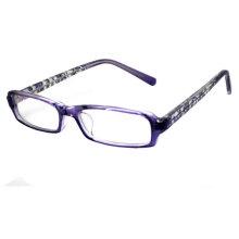 Quality Fashion Optical Frame