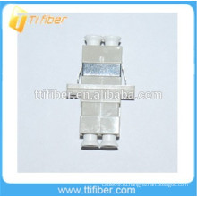 MM Duplex LC волоконно-оптический адаптер